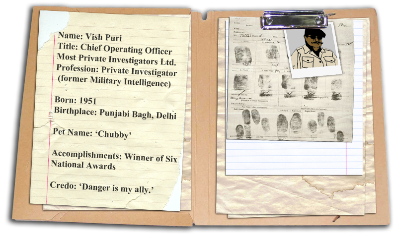 detective on the case book report  · who do detectives report to of the case via the detective and will in many instances work hand and hand on a major crime case with the detective(s.